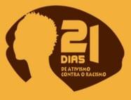 21 DIAS DE ATIVISMO